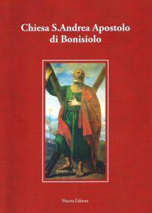 libro parrocchia bonisiolo